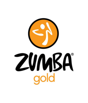 Zumba Gold class in Consett and Lanchester